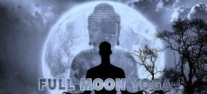 Full-Moon-Rooftop-Yoga